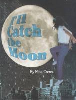 I'll Catch the Moon