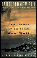 The Death of An Irish Seawolf