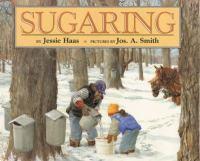 Sugaring