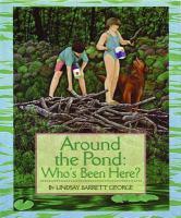 Around the Pond