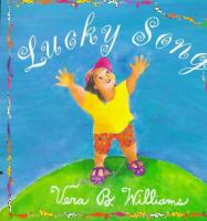 Lucky Song
