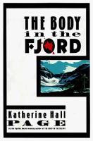 The Body in the Fjord