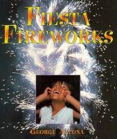 Fiesta Fireworks