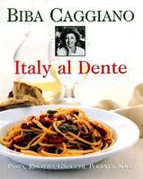 Italy Al Dente