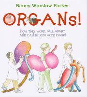 Organs!