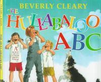 The Hullabaloo ABC