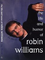 The Life and Humor of Robin Williams