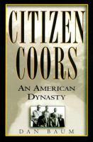 Citizen Coors