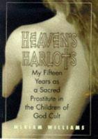 Heaven's Harlots