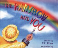 The Rainbow and You