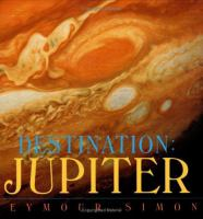 Destination, Jupiter