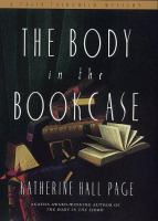 Body in the Bookcase