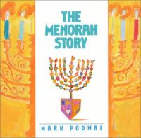 The Menorah Story