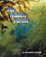 The Hidden Forest