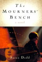 The Mourners' Bench