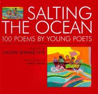 Salting the Ocean