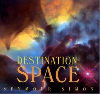 Destination, Space