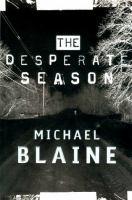 The Desperate Season