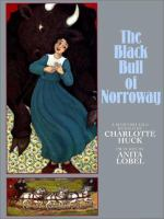 The Black Bull of Norroway