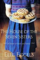 The House of the Seven Sisters