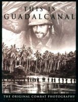 This Is Guadalcanal