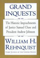 Grand Inquests