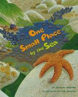 One Small Place by the Sea