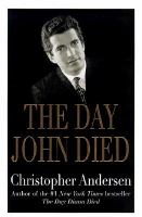 The Day John Died