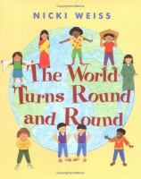The World Turns Round and Round