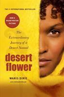 Desert Flower