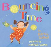 Bouncing Time