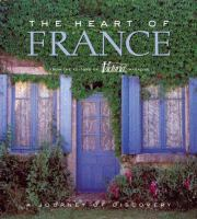 The Heart of France