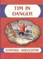 Tim in Danger
