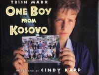 One Boy From Kosovo