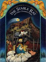 The Stable Rat, and Other Christmas Poems