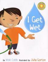 I Get Wet