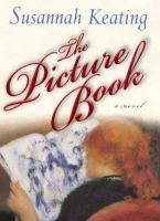 The Picture Book