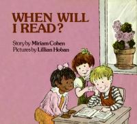 When Will I Read?