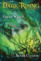 Greenwitch