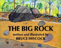The Big Rock