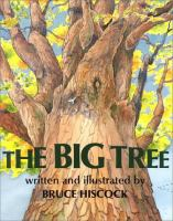 The Big Tree