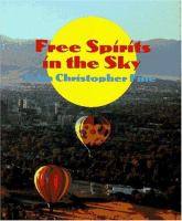 Free Spirits in the Sky