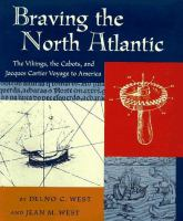Braving the North Atlantic