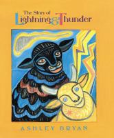 The Story of Lightning & Thunder