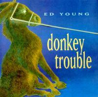 Donkey Trouble