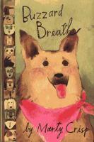 Buzzard Breath