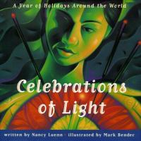 Celebrations of Light