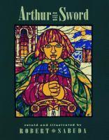 Arthur and the Sword