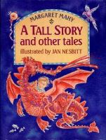 A Tall Story and Other Tales