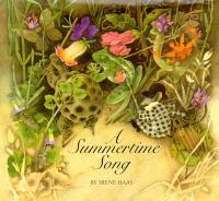 A Summertime Song